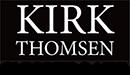 Kirk Thomsen Smykker og Ure