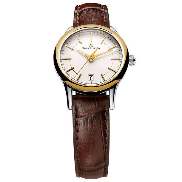 Maurice Lacroix LC1113-pvy11-130